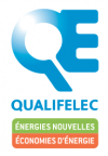 QUALIFELEC_LOG